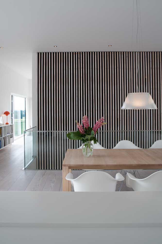 m ske skulle vi bare bygge et hus lights pinterest. Black Bedroom Furniture Sets. Home Design Ideas