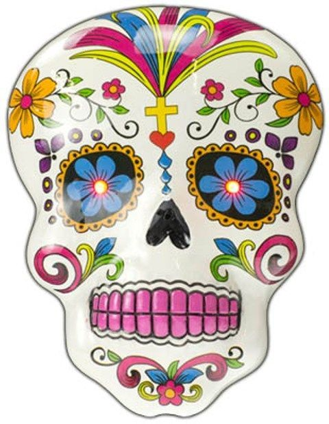 New with tags in Home & Garden, Home Decor, Masks