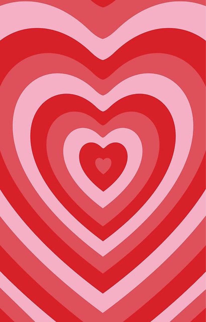Afbeeldingsresultaat voor powerpuff girls hearts background