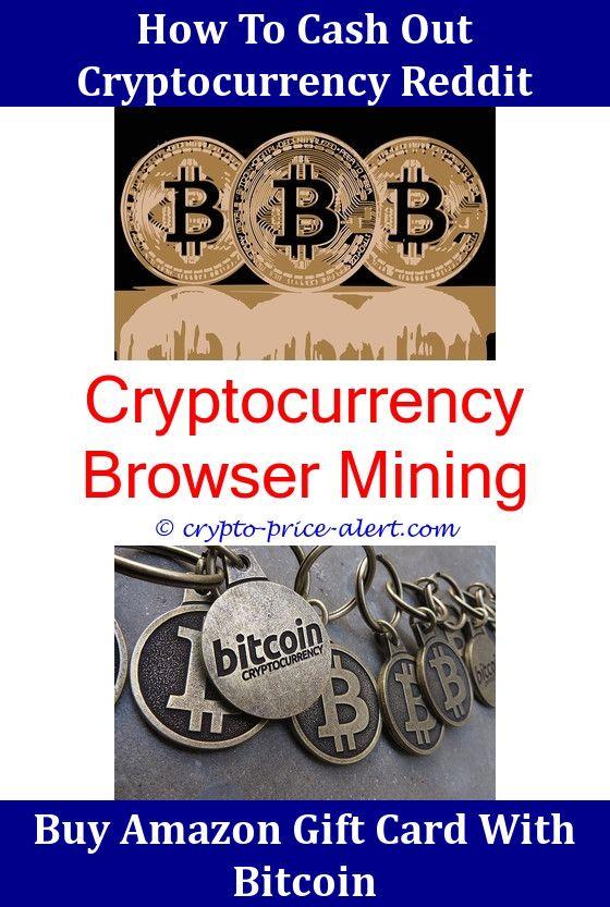 Bitcoin Cap How To Check Bitcoin Wallet,bitcoin stock chart how to