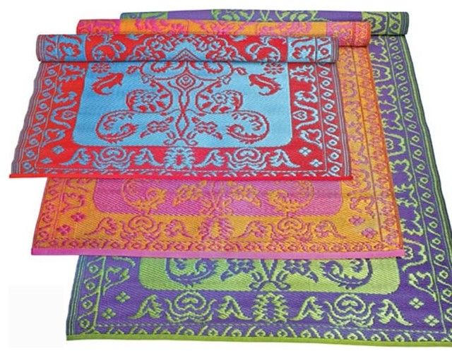 plastic outdoor rugs | decorating | pinterest | outdoor rugs and