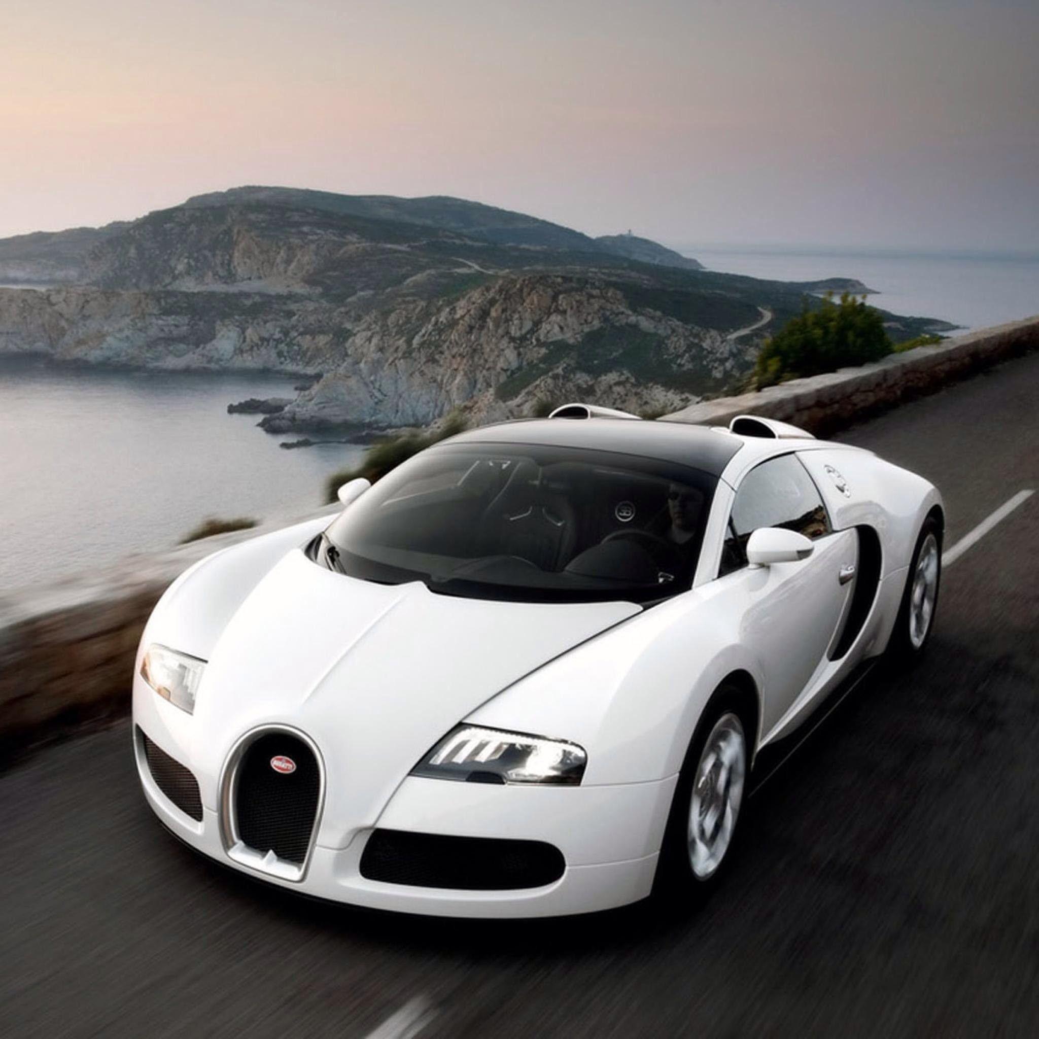Bugatti Bugatti Veyron Super Sport Bugatti Cars Bugatti Veyron