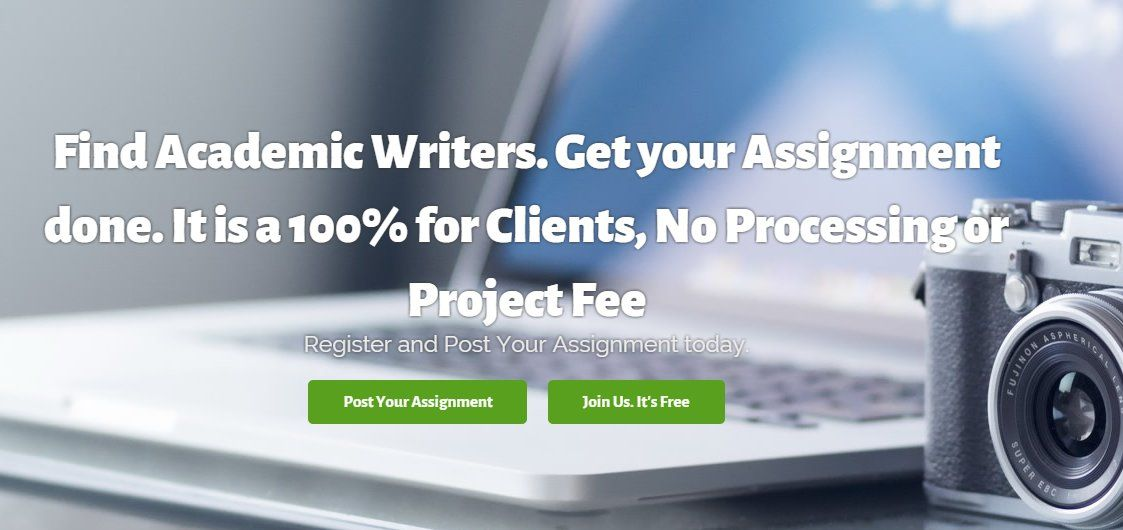 Cheap personal essay writers site us Essay writing service india Term paper  ghost writer Dissertation consultation Expert Essay Writers