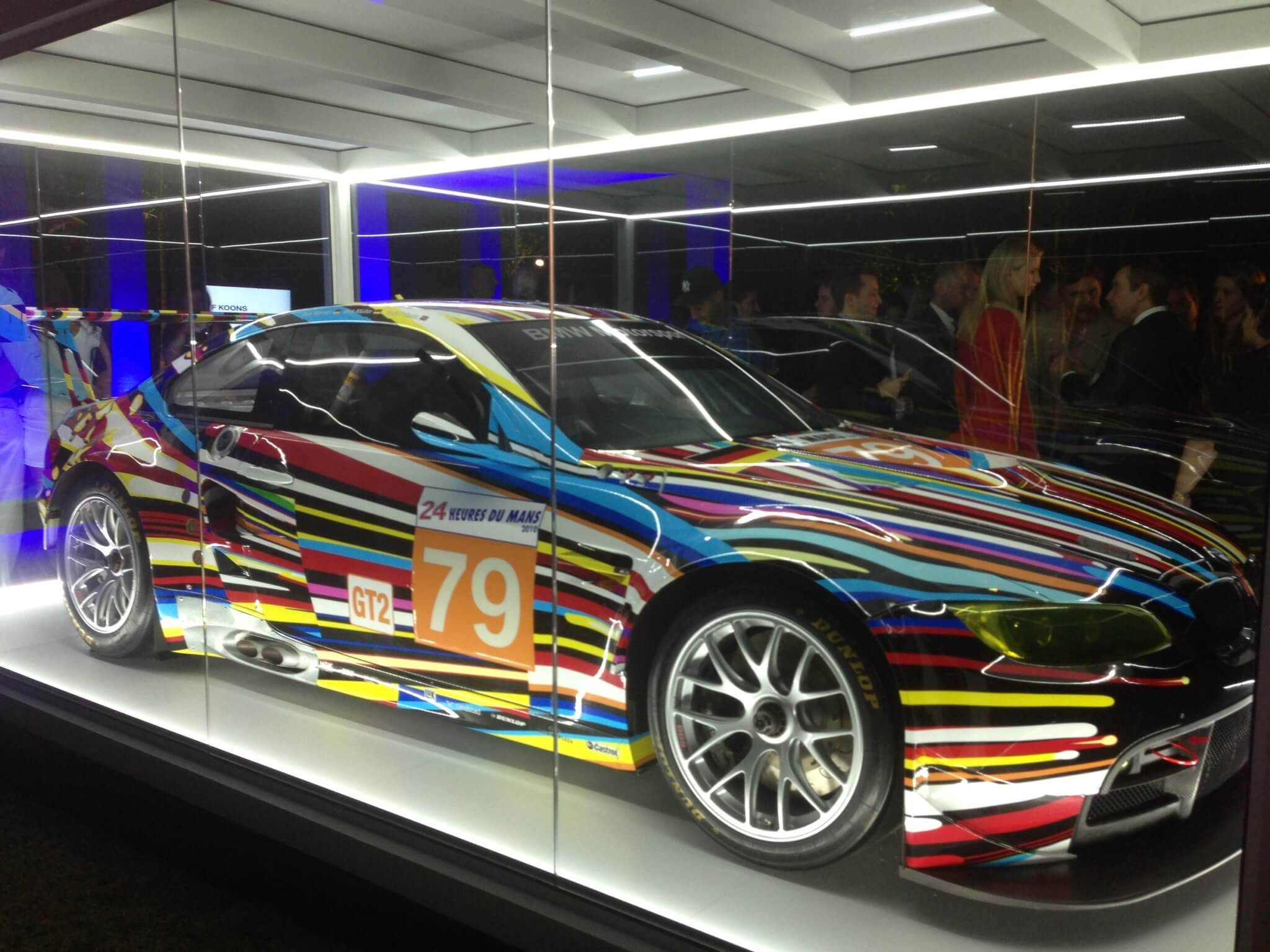 car painting ideas - Car Paint Design Ideas