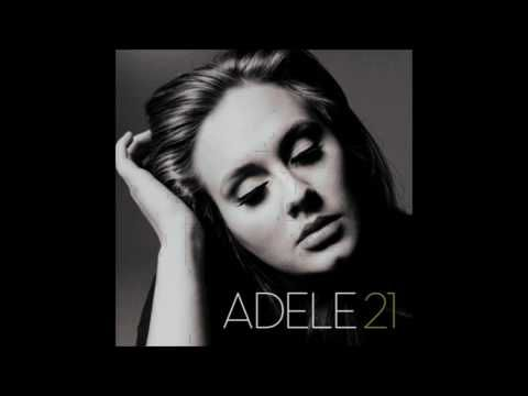 Photo of Adele – Take It All Songtexte