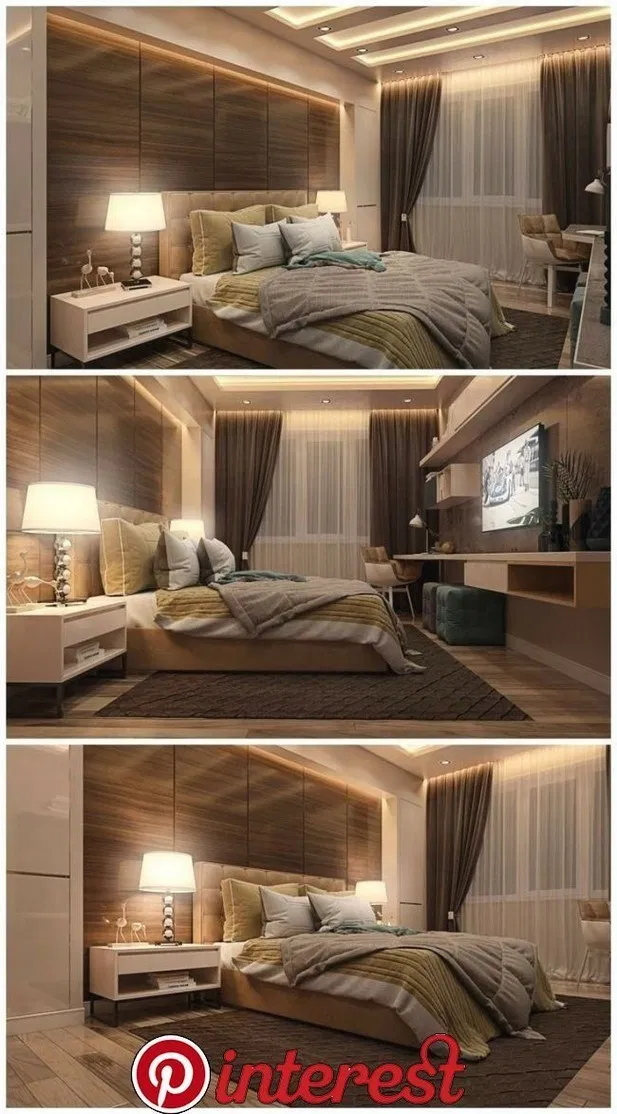 140+ splendid furniture ideas for bedrooms page 44