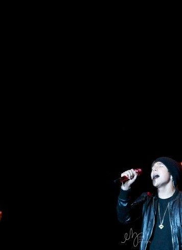 Austin Mahone Concert Pictures www.elainezelkerphotography ©2013elainezelkerphotography #austinmahone