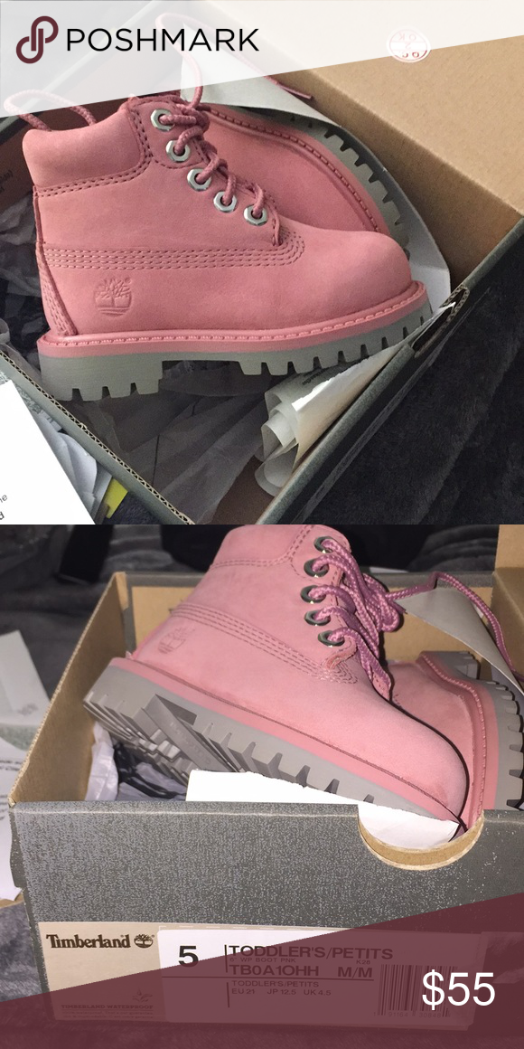 Pink Timbs | Shoes boots timberland