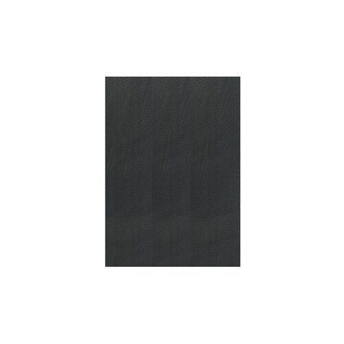 Innen-/Außenteppich Amasia in Schwarz Garten Living Teppichgröße: Läufer 60 x 800 cm