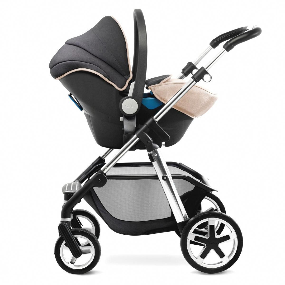 Graco Pack 'n Play On the Go Playard with