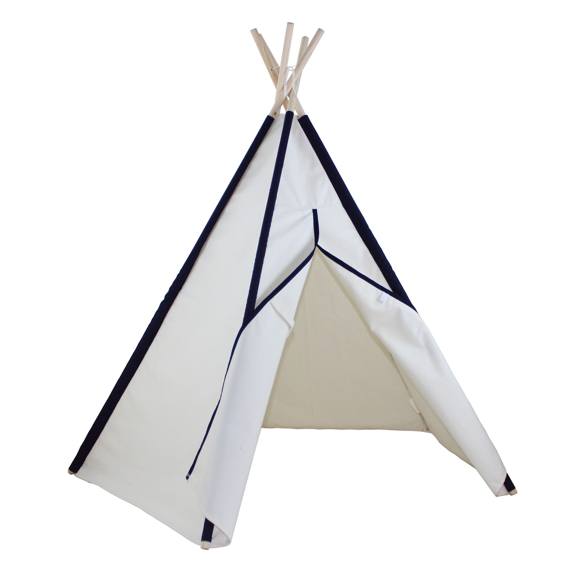Modern Play Tents You'll Love in 2020