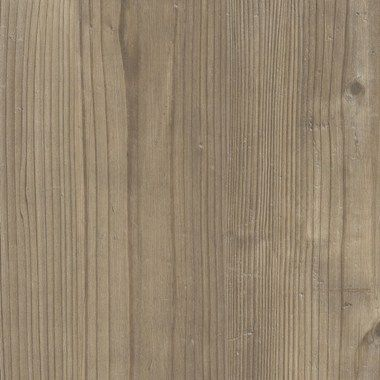 Spacia Wood Neutral Ss5w2535 材质 Luxury Vinyl Flooring
