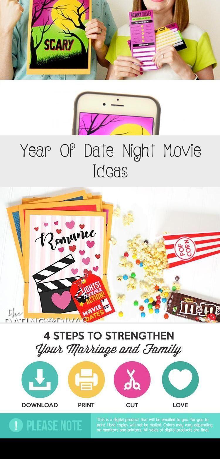 Year Of Date Night Movie Ideas - Pinokyo #movienightgiftbasket movie night gift basket diy - Date Night Movie Gift Basket - such a FUN gift idea!! #moviegiftbasket #movienight #diygiftidea #GiftBasketYellow #HomemadeGiftBasket #ValentineGiftBasket #GiftBasketPink #GiftBasketForWomen #movienightgiftbasket Year Of Date Night Movie Ideas - Pinokyo #movienightgiftbasket movie night gift basket diy - Date Night Movie Gift Basket - such a FUN gift idea!! #moviegiftbasket #movienight #diygiftidea