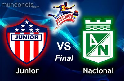 junior-vs-nacional-final-liga-postobon.jpg (400×261)