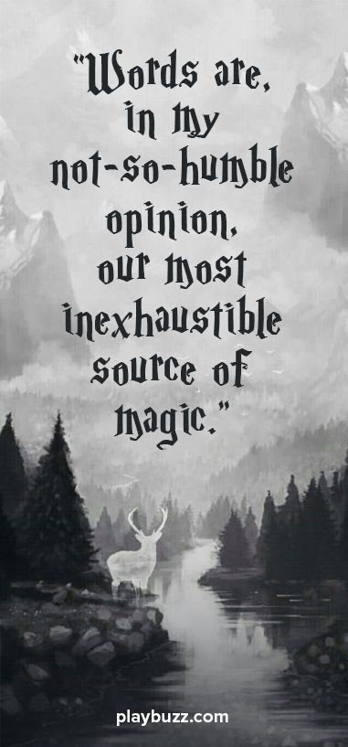 Dumbledore Quote Iphone Wallpaper Answer These 5 Questions To Test Your Knowledge On Harry