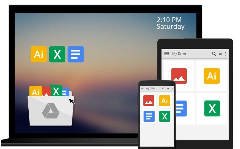 Google drive app googleapps drive mobile app app