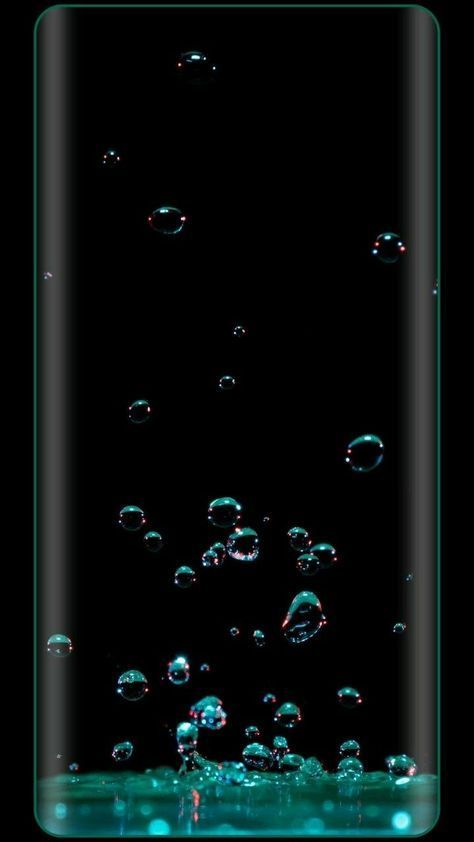 Best List Of Apple Lock Screen Iphone Today By Samsungwallpaper Womenz Me