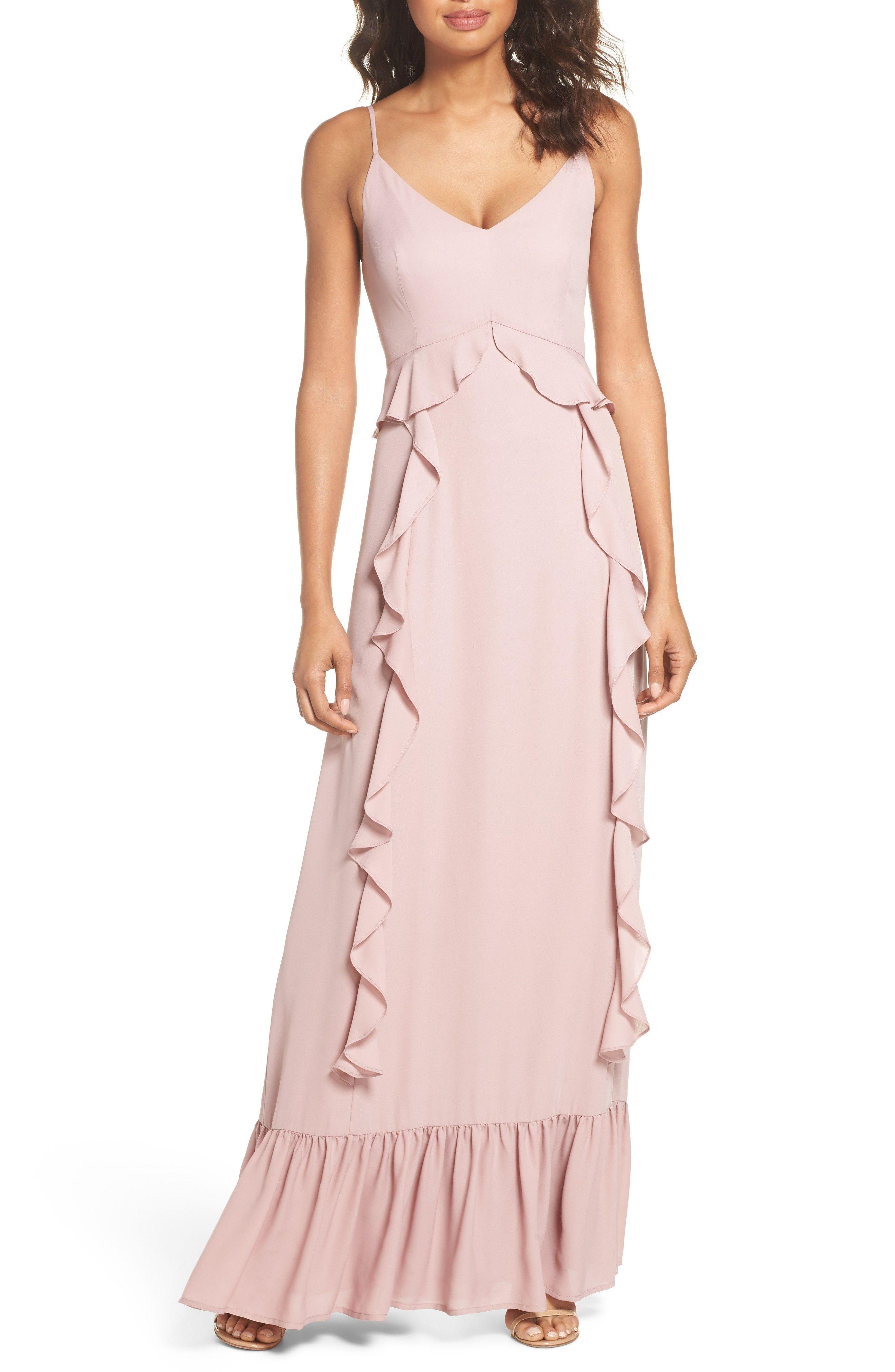 Grey wedding guest dress  Wedding Guest  Loverly Grey  WEDDING  Pinterest  Wedding and