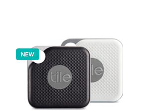Find Your Lost Phone Keys Or Anything With Tile S Bluetooth Tracker Tile Tile Bluetooth Tracker Bluetooth Tracker Tracking Device