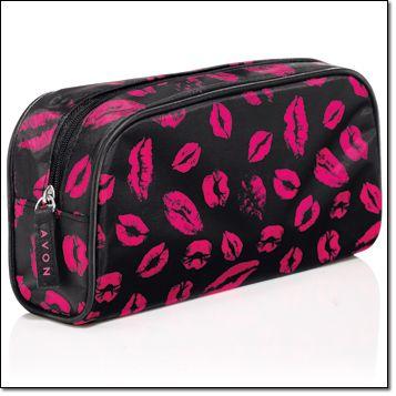 S.W.A.K. Handy bag for your essentials (scheduled via http://www.tailwindapp.com?utm_source=pinterest&utm_medium=twpin&utm_content=post17325454&utm_campaign=scheduler_attribution)
