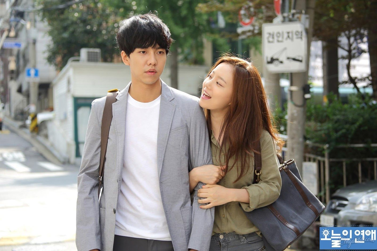 Love Forecast 2015 Subtitle Indonesia Jatuh Cinta Lee Seung Gi Penyangkalan
