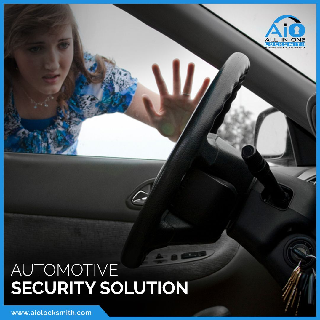 1c34ff9b4088ec30c2a4128272e8a06a - How To Get In A Car When Locked Out