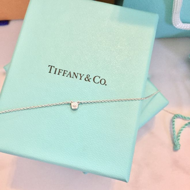 13+ Does tiffany buy back their jewelry information