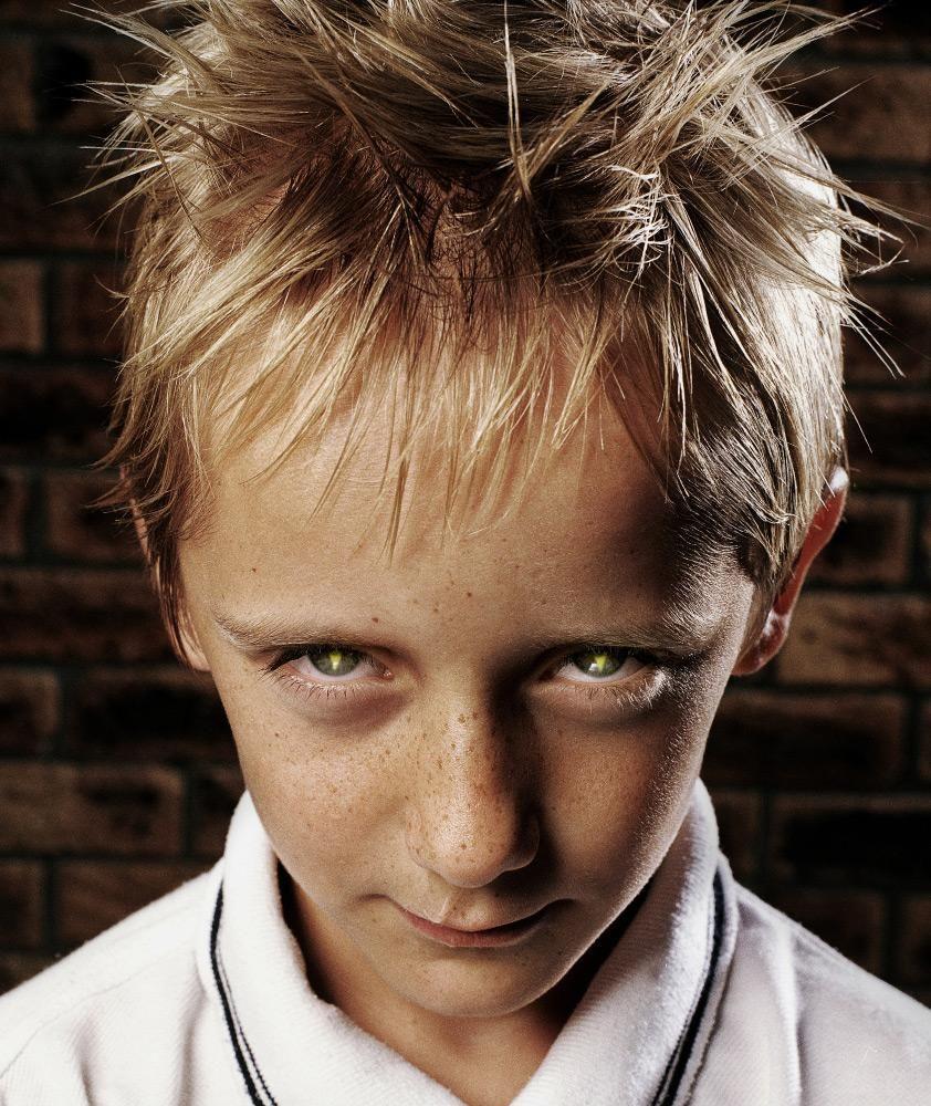 Asperger syndrome - Posts | Facebook