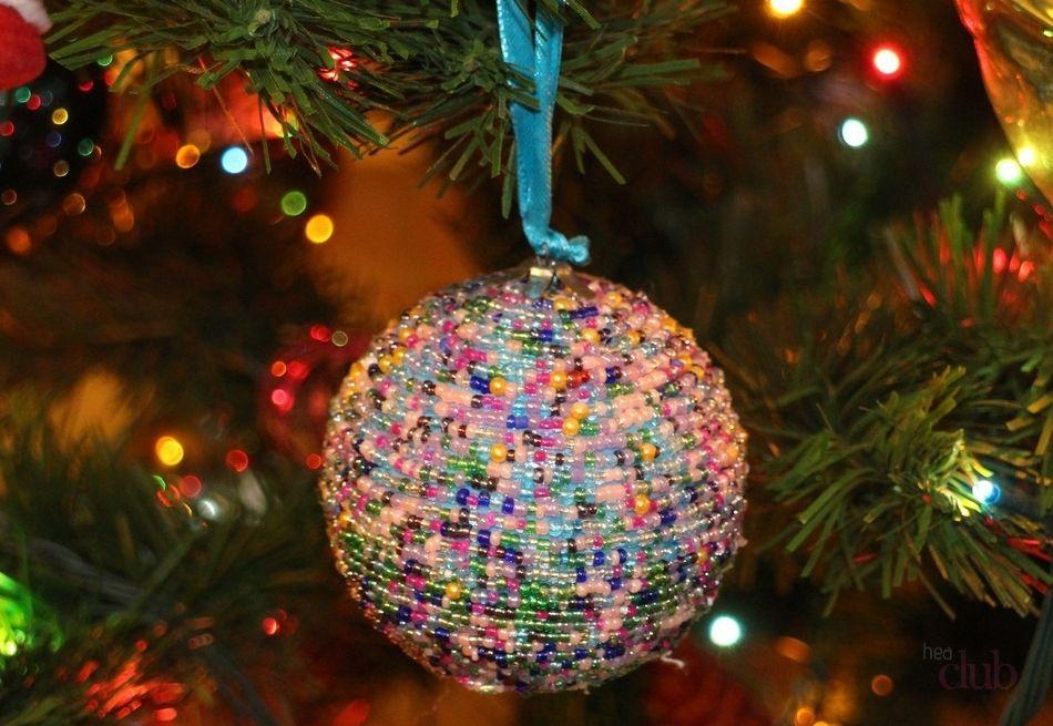 Любимый картинки, картинки новогодние игрушки своими руками на елку