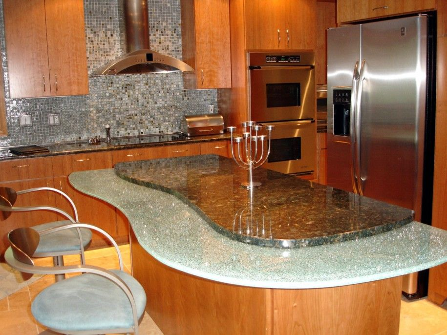 Modern Kitchen Designs with Islands with Marble Countertop : Marvelous Stylish Traditional Interior Decoration Ideas Tile Marble Backsplash Granite Countertops Kitchen Designs With Islands And Seating Decor