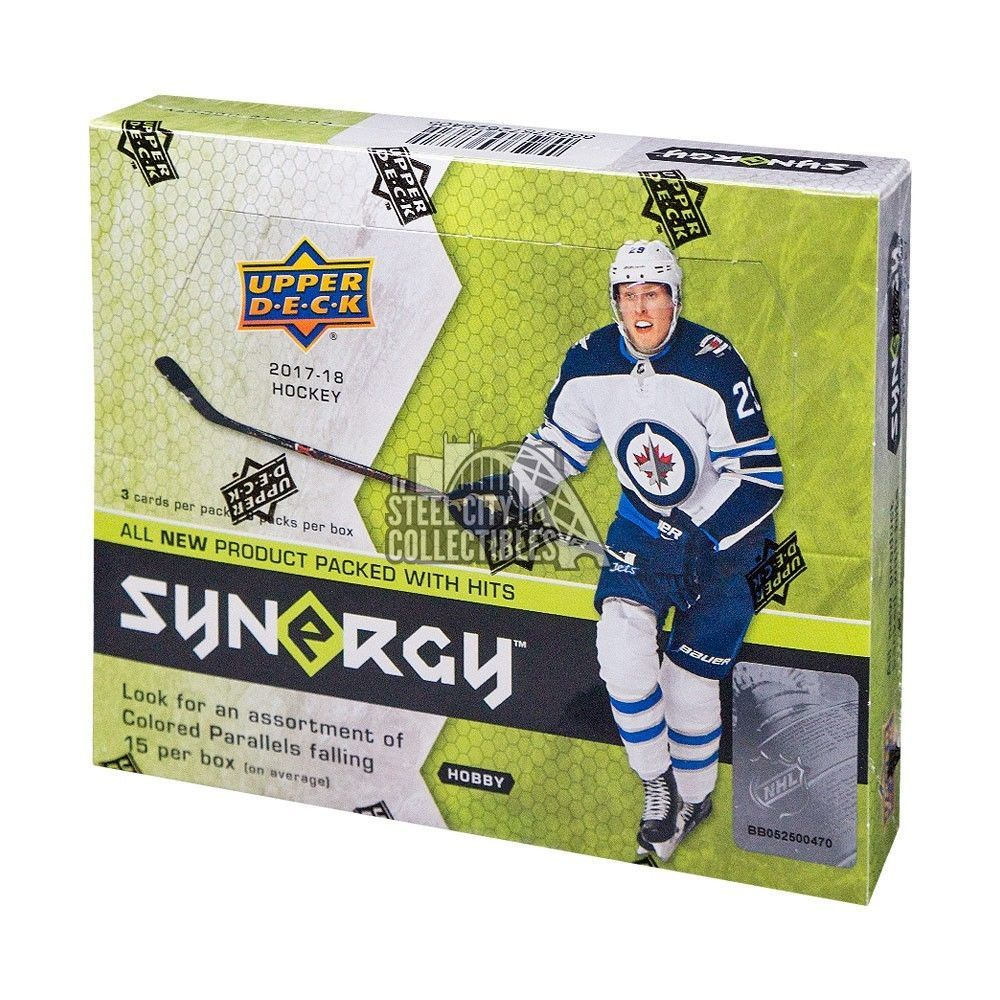 2019 20 Upper Deck Ahl Hockey Checklist Set Info Boxes Odds Date In 2020 Upper Deck Hockey Cards American Hockey League