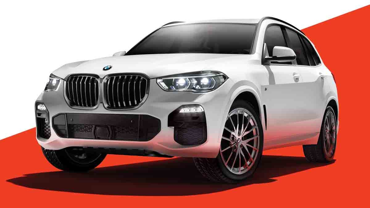 10 Top Picks Of 2019 Best Cars Of The Year Compact Luxury Cars Car Best Suv