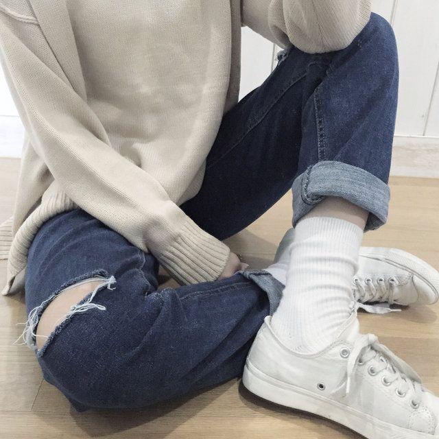진아(o_ojinaaa) | StyleShare
