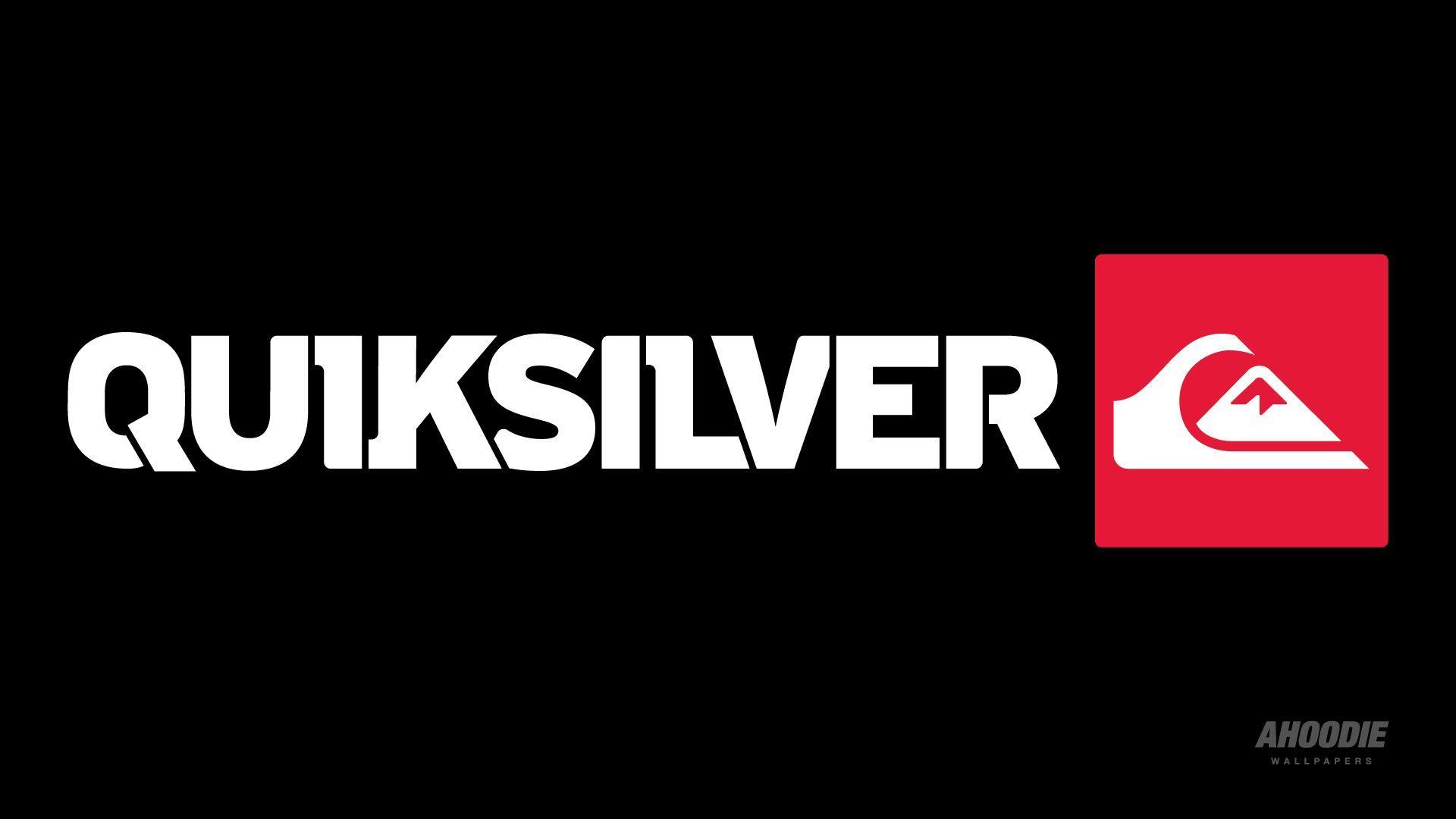 Quiksilver Logo Wallpapers Wallpaper Cave Surf Logo Quiksilver Wallpaper Branding Design Inspiration