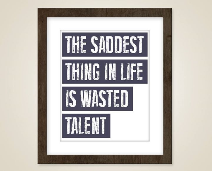 So Do You Want To Waste Your Talent Or Show It Off At Vaudeville We Appreciate Everything Be It Dance Music A Bronx Tale Quotes A Bronx Tale Movie Quotes