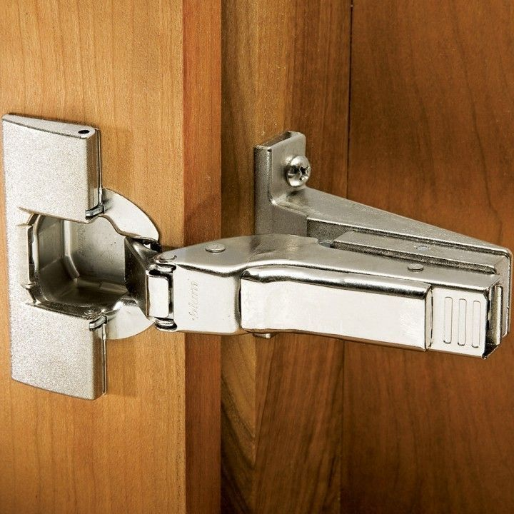 Blum 120 Inset Clip Top 3 Way Face Frame Hinges Inset Hinges Woodworking Tools For Sale Face Frame Cabinets