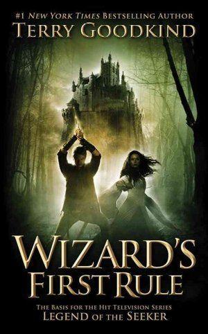 Top 100 Fantasy Books : fantasy, books, Picks:, Science-Fiction,, Fantasy, Books, Books,, Sword, Truth,