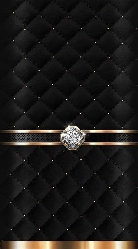 Diamond Wallpapers : L | Flower Phone Wallpaper, Diamond