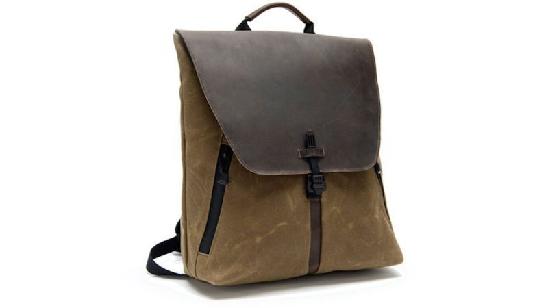 Five Best Laptop Bags | Bag, Shopping lists and Messenger bags
