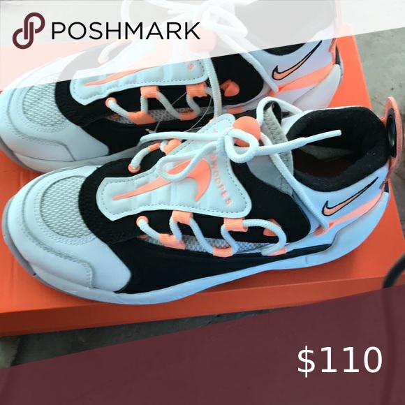 Nike air, Womens shoes sneakers