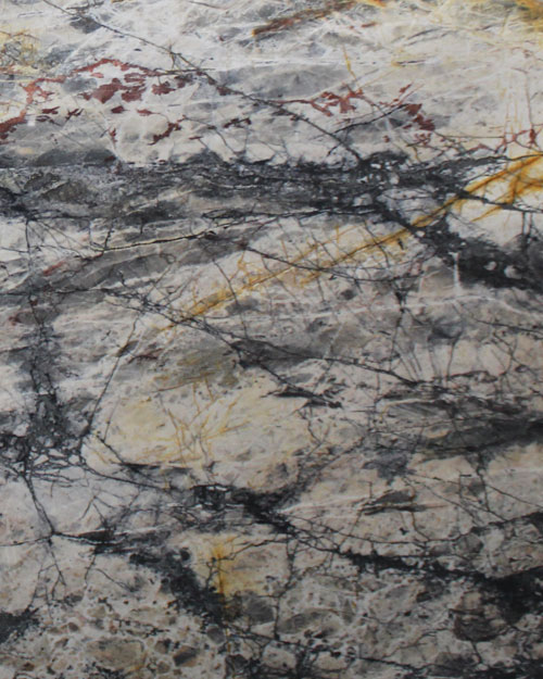 New Arrivals Quartzite Slabs Stone Wall Cladding