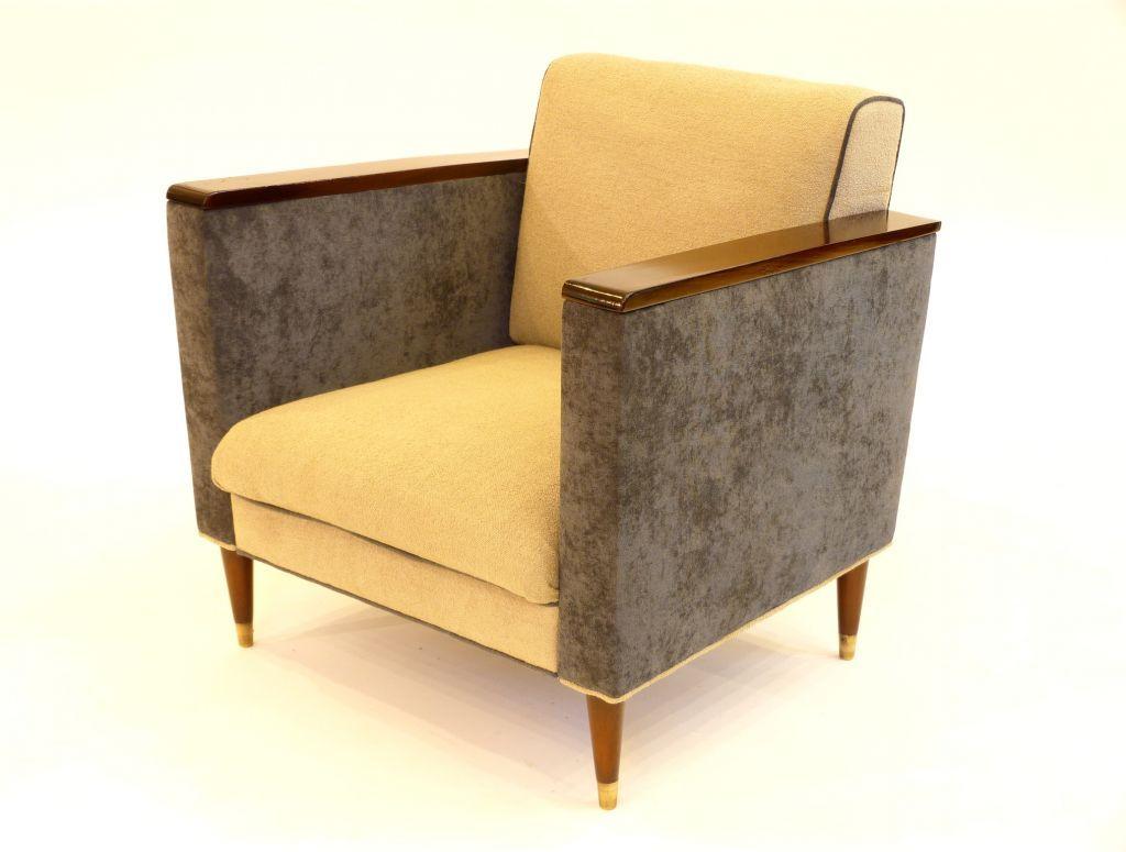 Tapizado de sillones precio simple cmo tapizar un silln for Sillones a buen precio