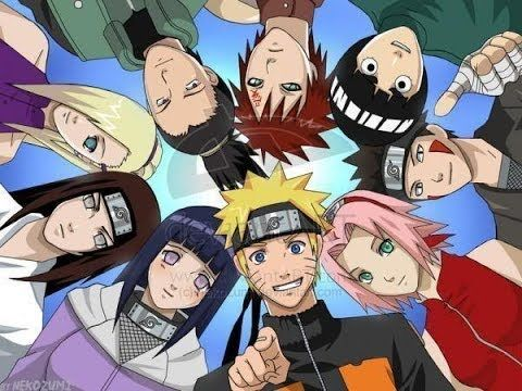 Pin by angie reiss i do request boards on naruto - Naruto boards ...