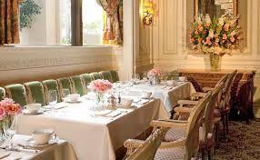 Image result for westgate hotel san diego tea room