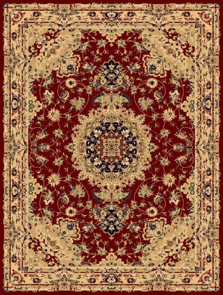 Prayer Rug Carpets Rugs Carpet
