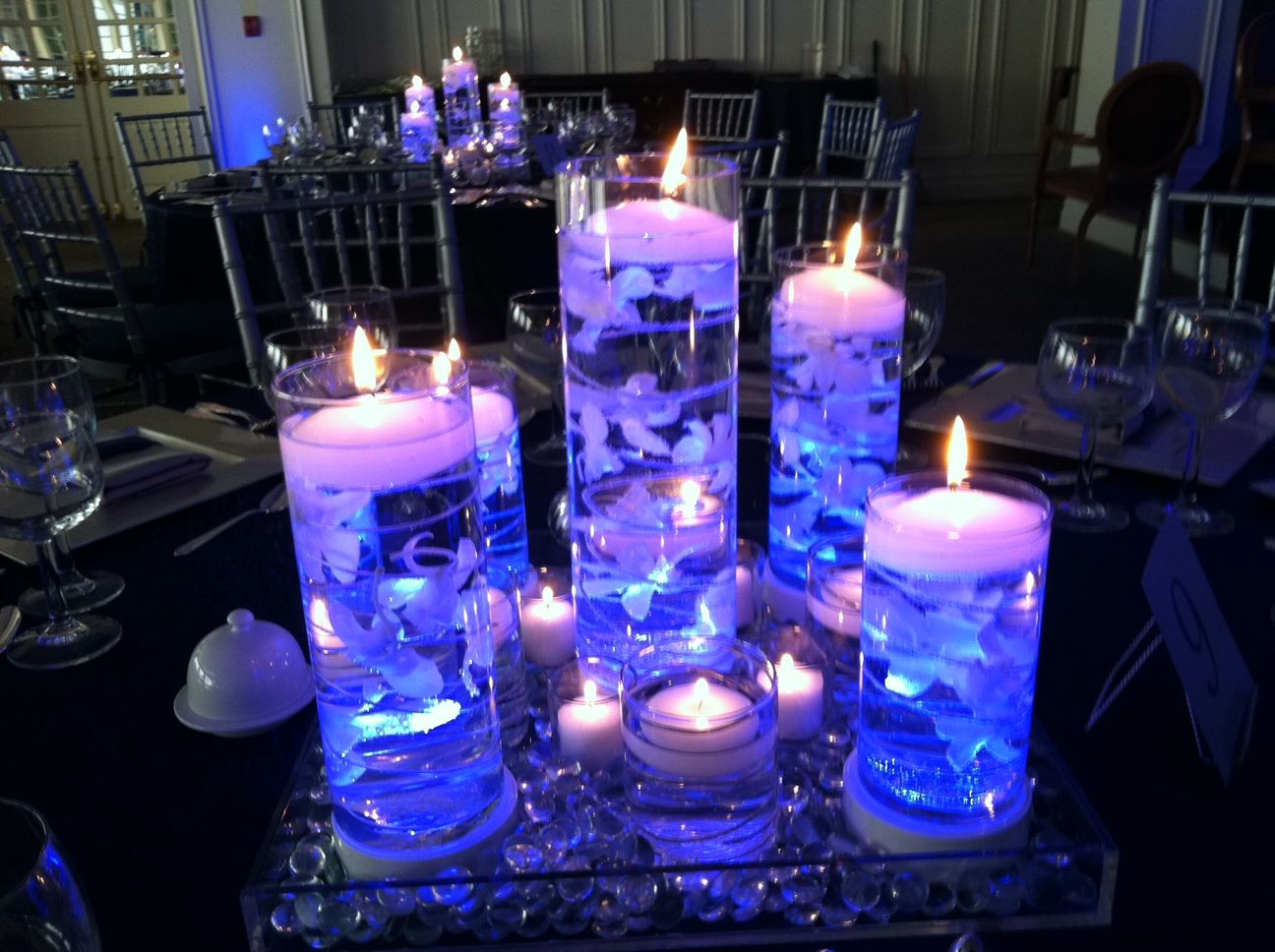 Bat Mitzvah Decor best 25+ bat mitzvah themes ideas on pinterest | bat mitzvah, bat