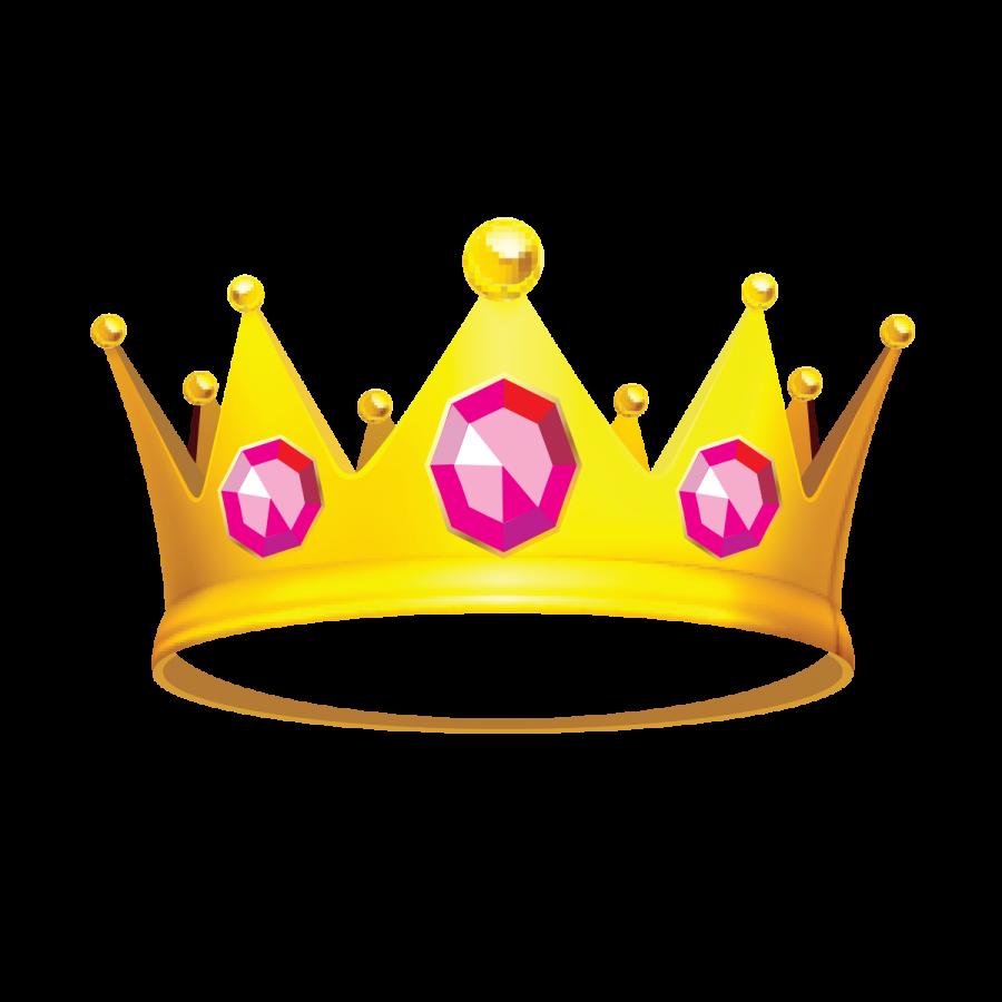 Queen Crown Transparent Png Google Search Crown Png Clip Art Vector Clipart