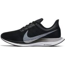 Photo of Nike Zoom Pegasus Turbo Damen-Laufschuh – Schwarz Nike