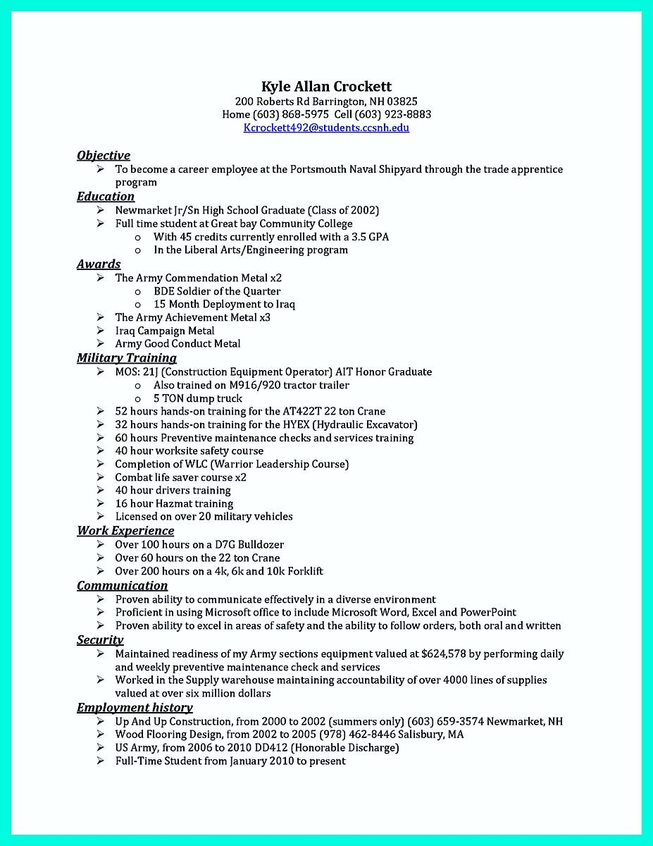 harvard mba resume pdf office clerical resume sle
