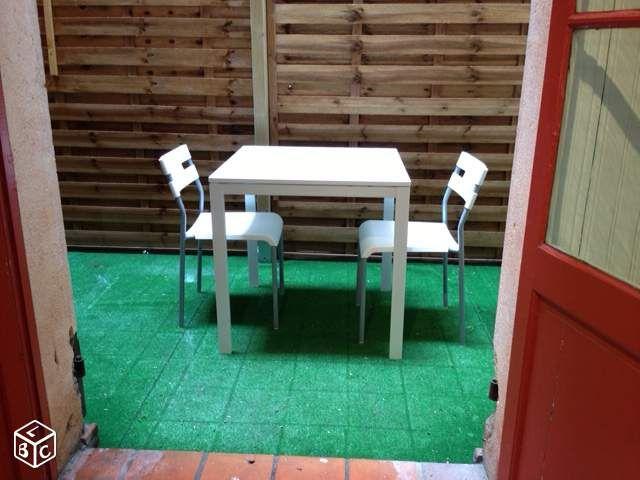 T1 compans Locations Haute-Garonne - leboncoinfr House Shopping - location appartement meuble toulouse